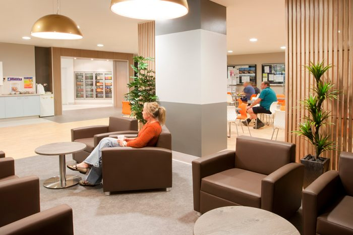 Gosford-Hospital-Photo-3