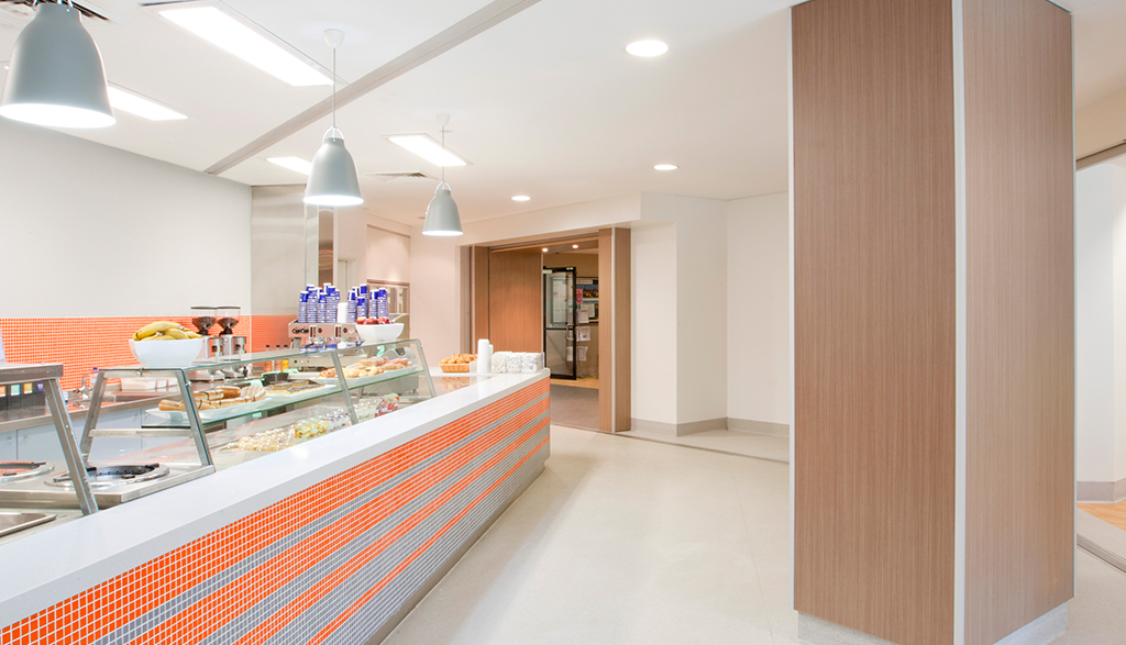 Gosford-Hospital-Photo-4